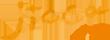 jicca(ジッカ) | 幡ヶ谷にあるナチュラルワインと家庭料理のお店