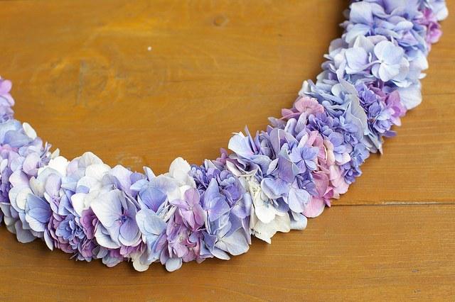 """【10名限定】 """"Flowers of LeLeLe"""" ワークショップ開催のお知らせ"""